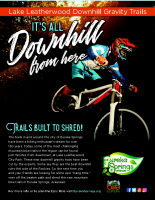 WaterWoods_Shred Ad