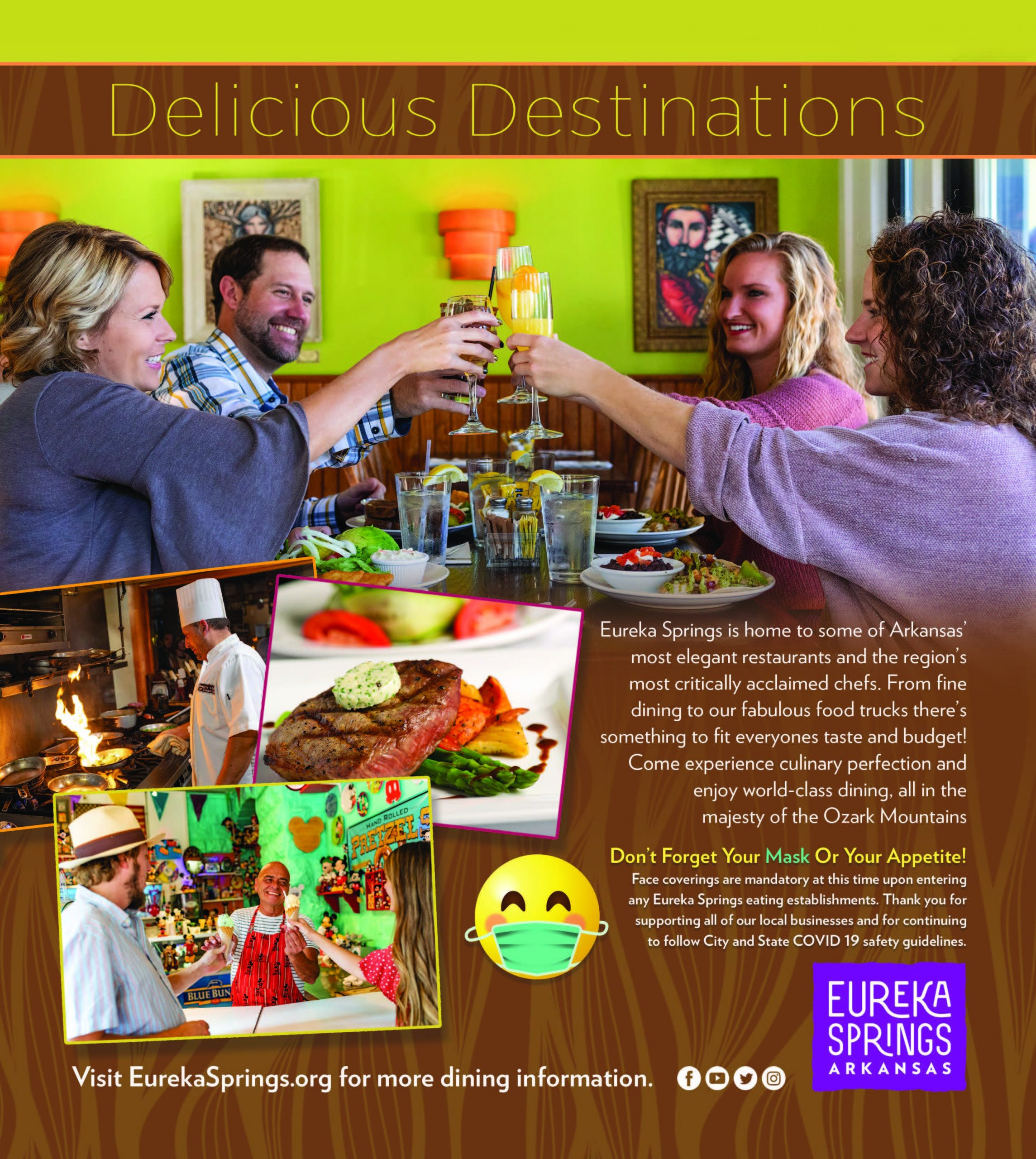 FunGuideAd_June_Dining